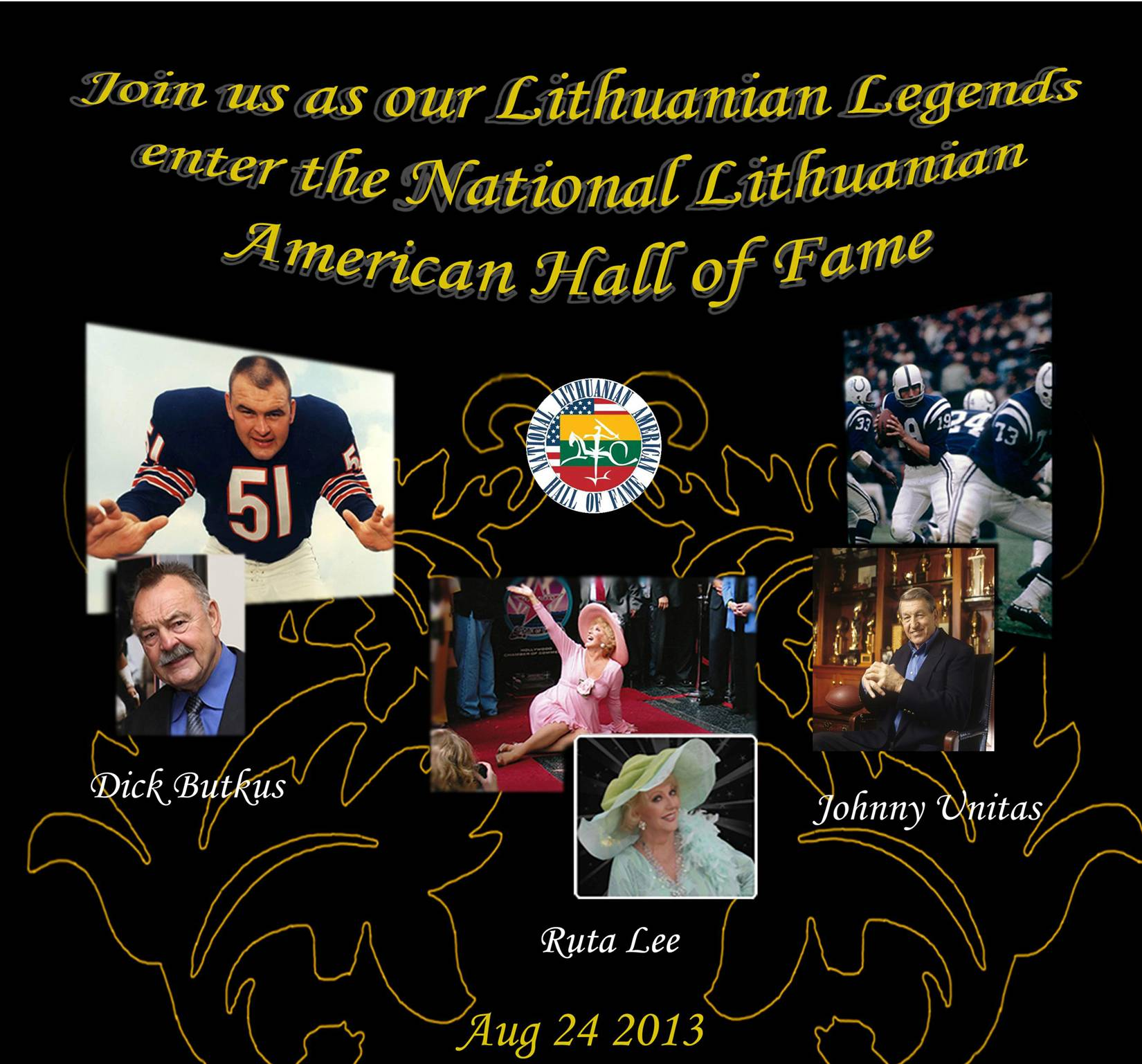 LITHUANIAN LEGENDS INDUCTION-EMAIL