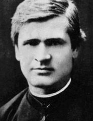 Antanas Baranauskas (1835-1902)