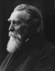 Jonas Basanavicius (1851-1927)
