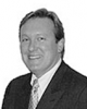 John C. Unitas Jr.