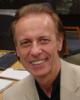 Jon Platakis Founder/Chairman